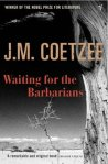 The third novel of J M Coetzee, the first one in which we see the classic Coetzee style